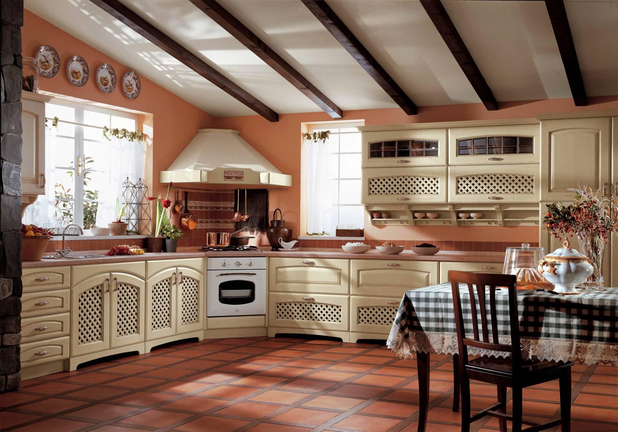 Prodotti - Cucine componibili basso costo ...