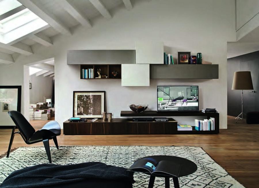 Prodotti for Arredamenti moderni casa